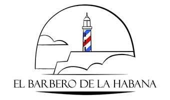 El barbero de La Habana